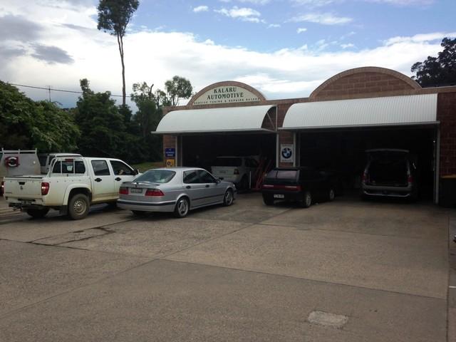 105 Tathra Road, Kalaru NSW 2550