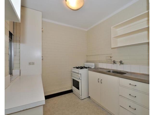 1/4 Bulwer Street, Perth WA 6000