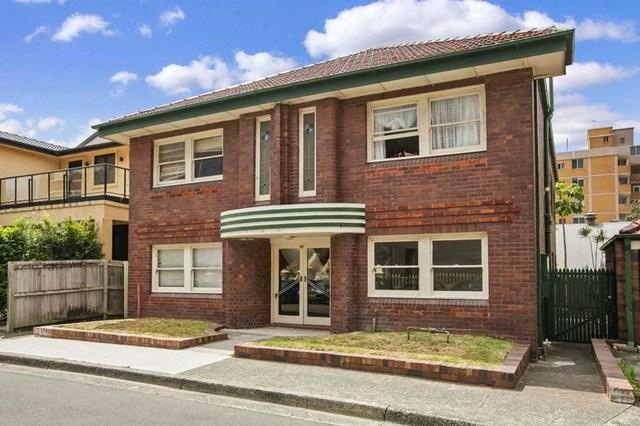 1/102 Anglesea Street, Bondi NSW 2026