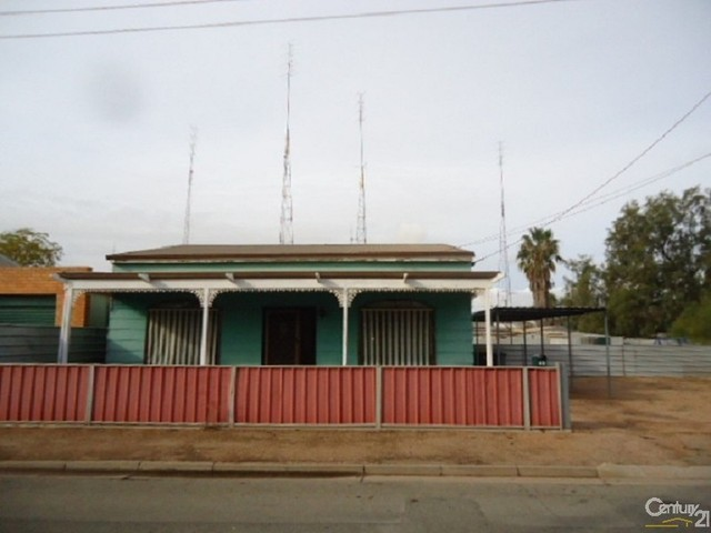 25 Fifth Street, Port Pirie West SA 5540