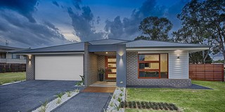 Lot 124 Creswell St