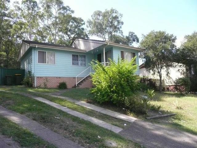 18.. Hughes Street, NSW 2430