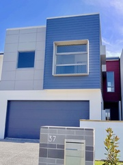 Lot 295 Affinity Place