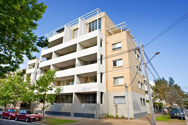 47/57 Ralph Street, NSW 2015