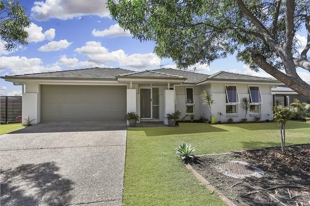 57 Sandstone Boulevard, Ningi QLD 4511