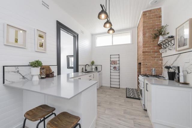18 Arthur Street, Mayfield NSW 2304
