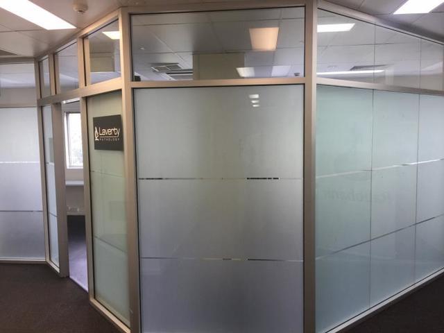 Suite  5A/60-62 McNamara Street, Orange NSW 2800
