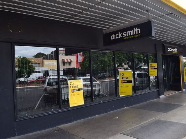 51-51A Prince Street, Grafton NSW 2460