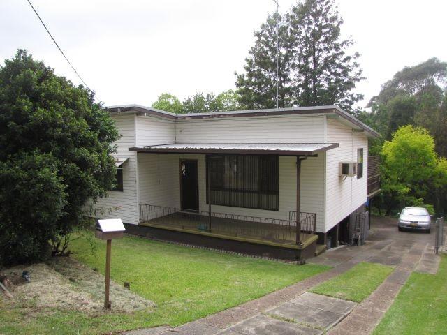 8 Vale Street, Birmingham Gardens NSW 2287