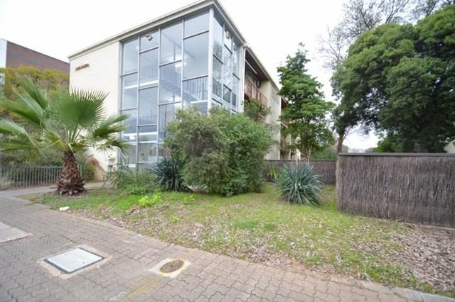 37/19 South Terrace, Adelaide SA 5000