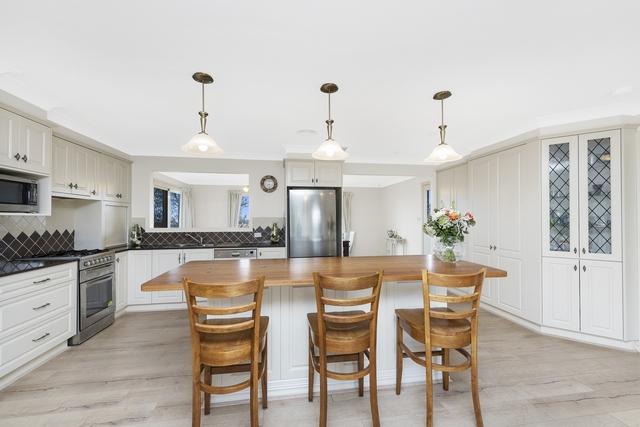 22 Tara Lane, NSW 2582