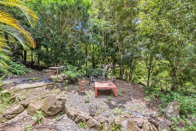 Lot 109/14 Tarlington Road, Lower Beechmont QLD 4211