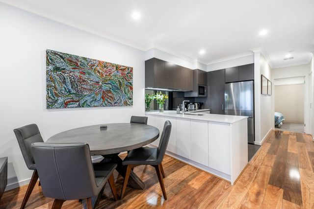 38/2 Rouseabout Street, Lawson ACT 2617
