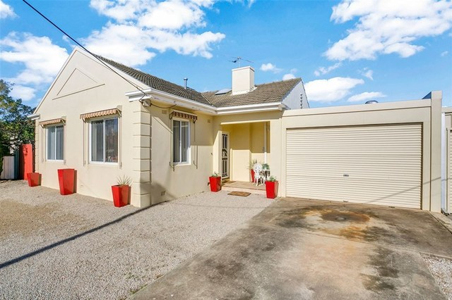 77 Reserve Parade, Findon SA 5023