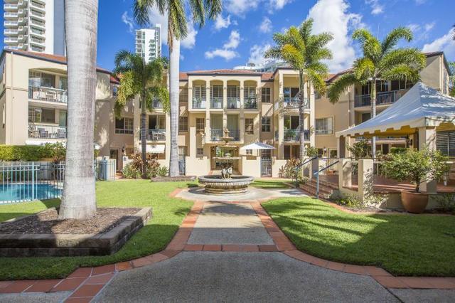 14-38 Woodroffe Avenue, Main Beach QLD 4217
