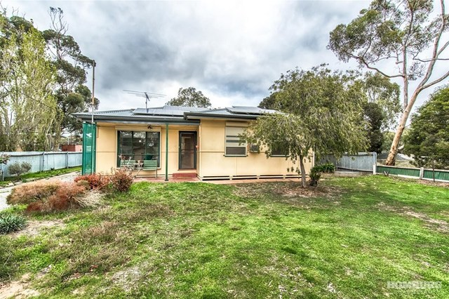 9 Tolley Road, Nuriootpa SA 5355
