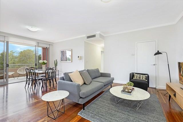108/10 Webb Street, NSW 2132