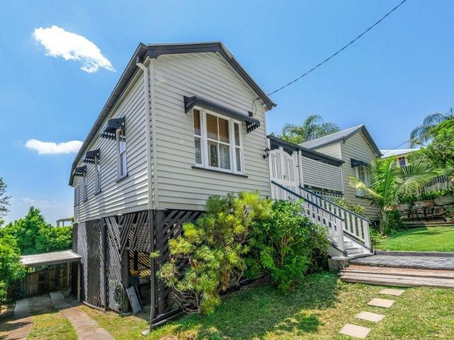 9 Musgrave Terrace, QLD 4051