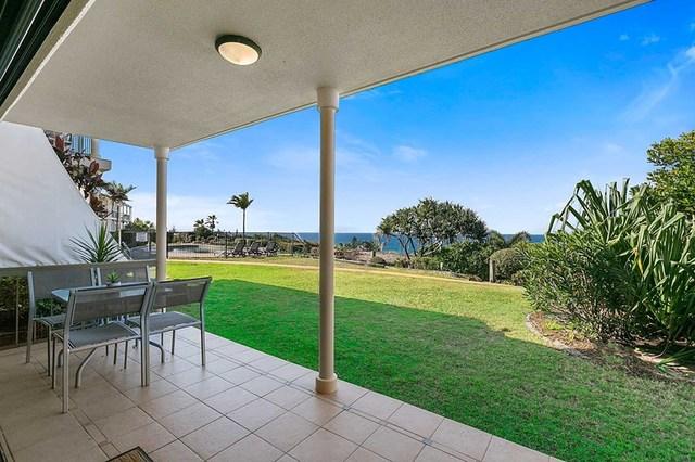 10/1 Ross Crescent, Sunshine Beach QLD 4567
