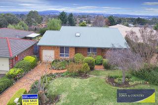 11 Rosecommon Avenue Armidale NSW 2350