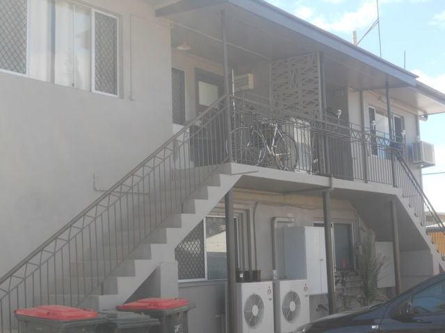 6/8 Seventh Avenue, Mount Isa QLD 4825