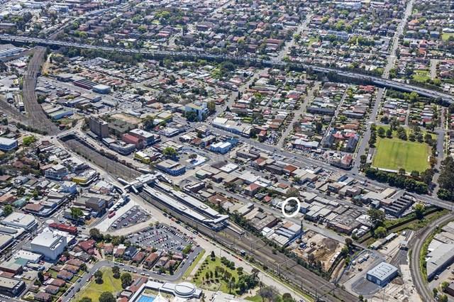 19 East Street, Granville NSW 2142