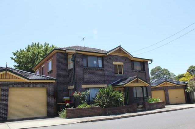 2/9 Elizabeth Street, NSW 2131