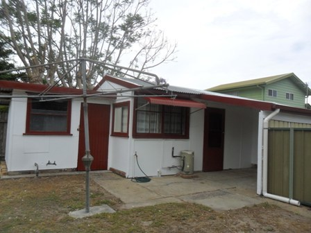 55b McEvoy Avenue, Umina Beach NSW 2257