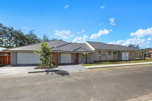 2B Whipcrack Terrace, Wauchope NSW 2446