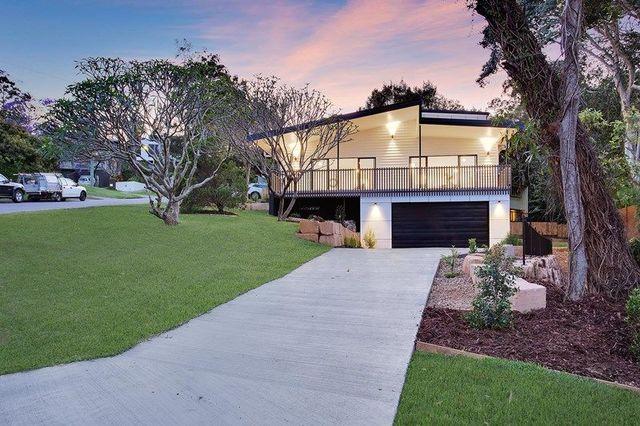 63 Huxley Avenue, Alderley QLD 4051