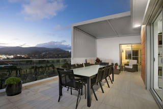 36/111 Ocean Parade Coffs Harbour NSW 2450