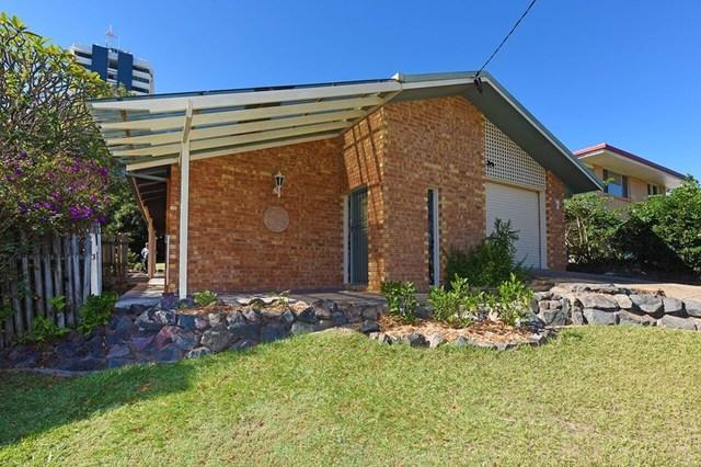 7 Beausang St, Caloundra QLD 4551