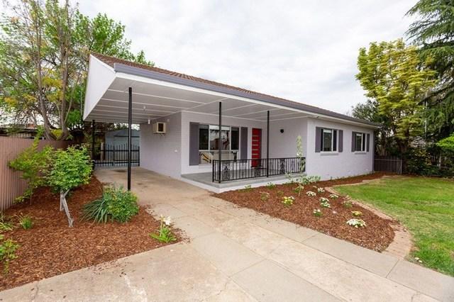 2 Henschke Avenue, Wagga Wagga NSW 2650