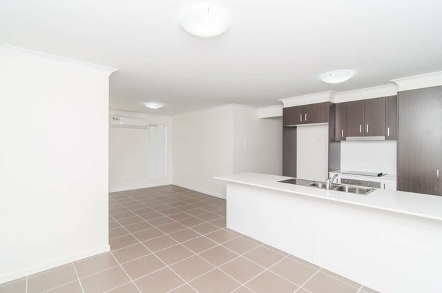 2/8 Taylor Court, Caboolture QLD 4510