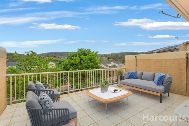 15/6 Doeberl Place, NSW 2620
