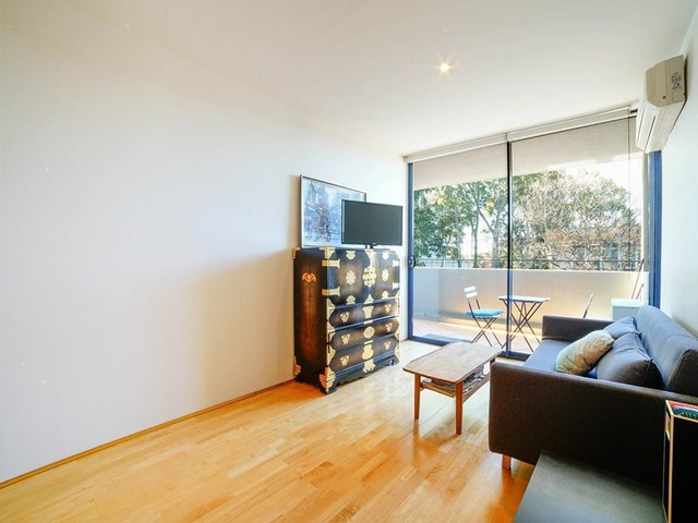3/210 Willoughby Road, Crows Nest NSW 2065