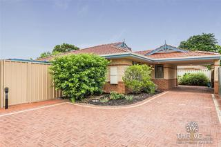 10/12 Hobart Place