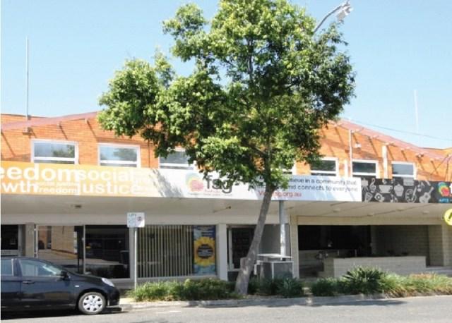 6/70 Edith Street, Wynnum QLD 4178