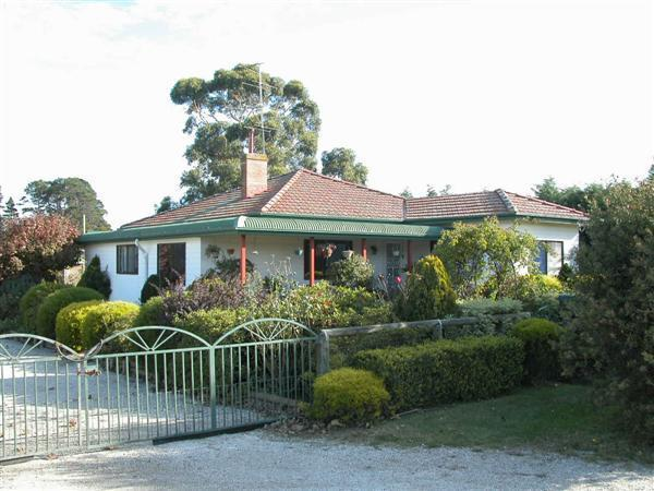 76 Lytton Road, Moss Vale NSW 2577