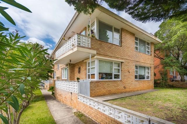 1/16 King Street, NSW 2131