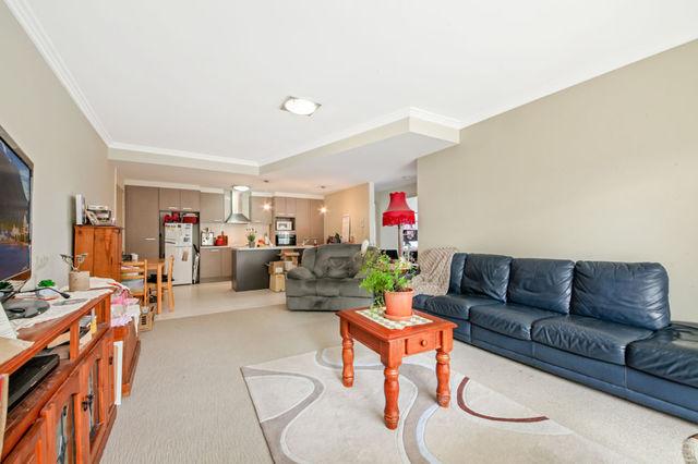 11/26-30 Sydney Street, Redcliffe QLD 4020