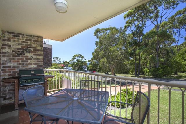 3/5 Murramerang Street, NSW 2539