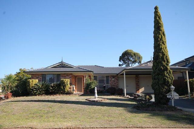 13 Centaurus Drive, Hinchinbrook NSW 2168