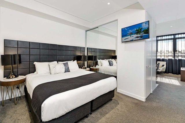 407/88 Archer Street, Chatswood NSW 2067