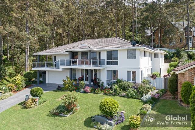 28 Woodside Drive, Eleebana NSW 2282