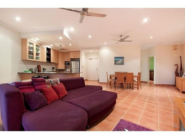 15/33 Sunset Dr, Coconut Grove NT 0810