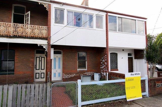 1/187 Elizabeth Street, NSW 2132