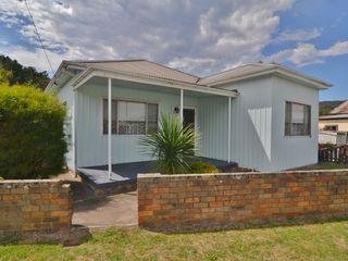 10 Atkinson Street Lithgow NSW 2790