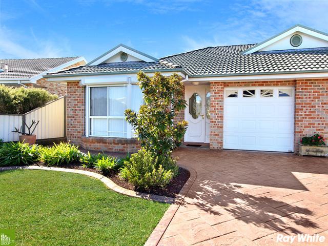 2/111 Brunderee Road, Flinders NSW 2529