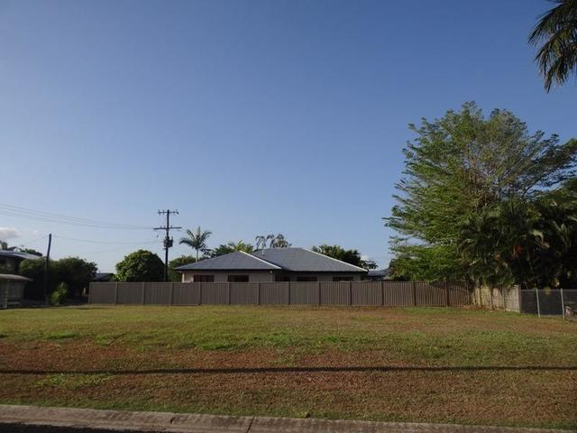 (no street name provided), Innisfail Estate QLD 4860